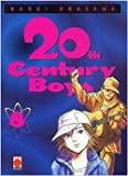 20th century boys Vol.8 de URASAWA Naoki ( 1 janvier 2004 )