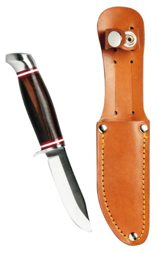 moses 9628 - Expedition Natur Kinder Outdoor-Messer