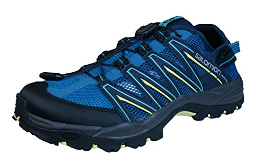 salomon-lakewood-womens-trail-running-trainers-shoes-blue-65