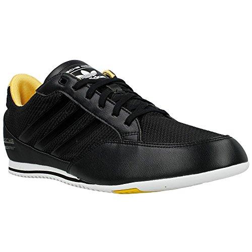 adidas-porsche-speedster-sport-me-schuhe-core-black-core-black-st-fade-gold-44