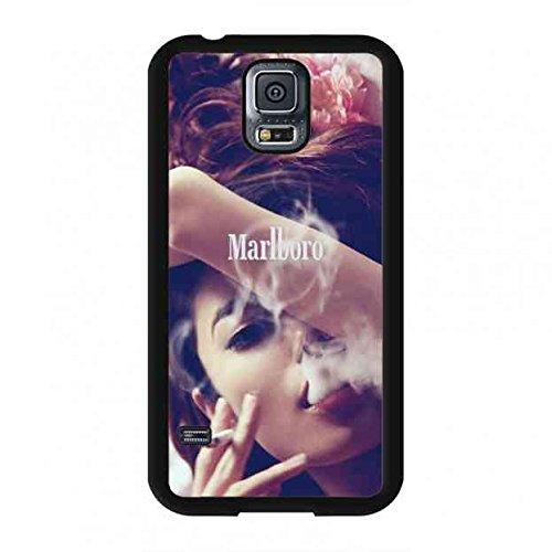 luxus-zigarette-handyhulleneue-modelle-marlboro-zigarette-telefon-kastensamsung-galaxy-s5-schutzhull