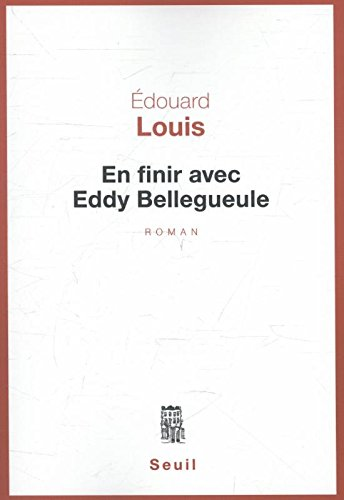 Vignette du document En finir avec Eddy Bellegueule : roman