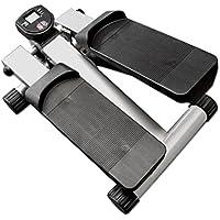 GYMLINE Mini Stepper Aerobic (Stepper)/Mini Stepper Aerobic (Stepper)
