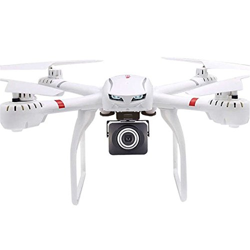 DeeXop-Uplay-FPV-Wifi-RC-Quadcopter-Drone-with-HD-720P-Camera-One-Key-Return-Function-Headless-Mode