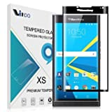 BlackBerry Priv Screen Protector, Vikoo ...