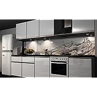 Suchergebnis auf Amazon.de für: fliesenspiegel glas: Küche, Haushalt ...