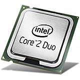 Processeur CPU Intel Core 2 Duo E8400 3Ghz 6Mo 1333Mhz Socket LGA775 SLAPL