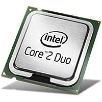 Processeur CPU Intel Core 2 Duo E8400 3Ghz 6Mo 1333Mhz Socket LGA775 SLB9J