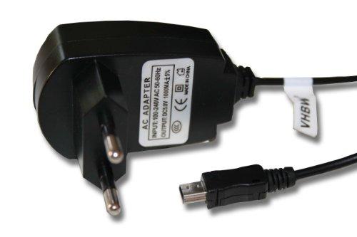 chargeur-avec-adaptateur-secteur-220v-pour-motorola-a780-razr-v3-razr-v3i-razr-v3im-etc
