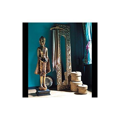 statue-decorative-style-asiatico-buddha-designed-by-gervasoni