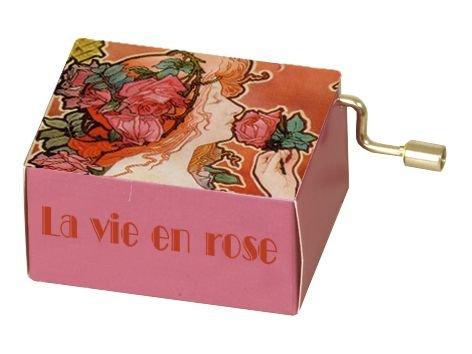 fridolin-58275-caja-de-musica-diseno-art-nouveau-de-la-vie-en-rose-rojo