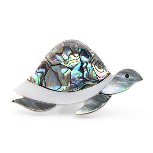 - Turtle Shell Kostüm Zubehör