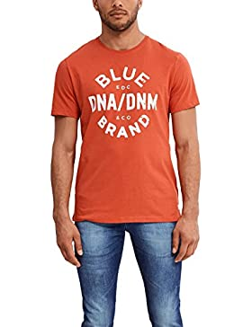 edc by Esprit, Camiseta para Hombre