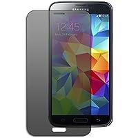 Pelicola Protettiva Wunderglass® Samsung Galaxy S5 Premium Vetro Temperato Protettore Glass Screen Protector