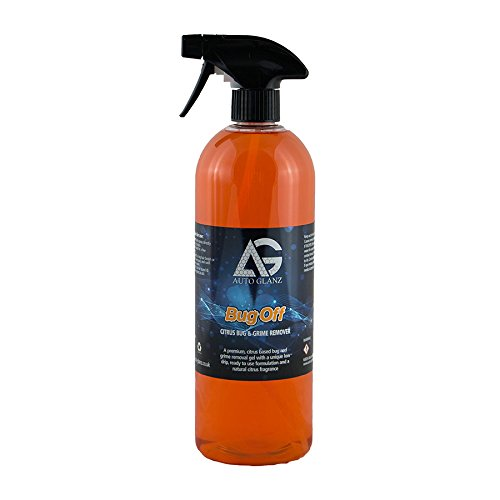 autoglanz-bug-off-agrumi-bug-grime-rimozione-cera-in-gel-e-lsp-safe-1-litro