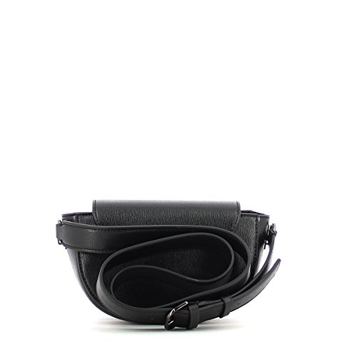 Kaia Crossbody Bag with studs BLACK Descuentos En Compras En Línea De Descuento Populares Para La Venta De Pre xuSIhi4