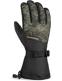 DAKINE Herren Handschuhe Blazer Gloves