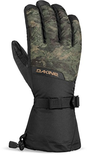 dakine-mens-blazer-gloves-peat-camo-s-m-l-01300350