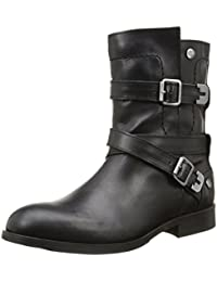 Tommy Hilfiger Piper 1A, Bottes Chelsea femme