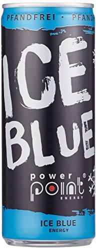 power-point-energy-drink-ice-blue-24er-pack-24-x-250-ml