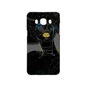 G-STAR Designer 3D Printed Back case cover for Samsung Galaxy J7 (2016) - G8820