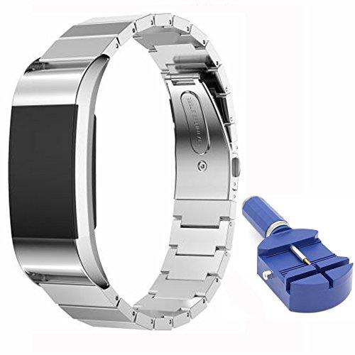 woodln-sports-orologio-in-acciaio-inossidabile-bracciale-cinghia-di-braccialetto-per-fitbit-charge-2