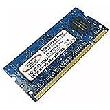 CSX-CSXO D2-SO-Modulo-800-8- 1 G S/O DDRAM2 PC800 1 Go