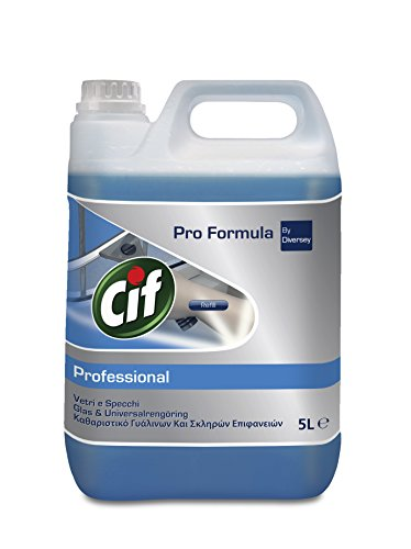 cif-professional-window-and-multi-surface-cleaner-5-litre-7517832