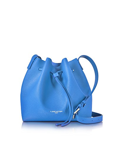 lancaster-paris-womens-42310bleu-blue-shoulder-bag