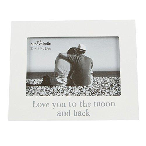 Love Photo Frames: Amazon.co.uk