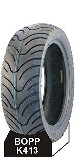 KENDA K413 Couverture Bopp 100-80-10 52J Tyre Bopp K413 100-80-10 52J