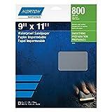 Norton 07660700495 Abrasive, 5 Pack