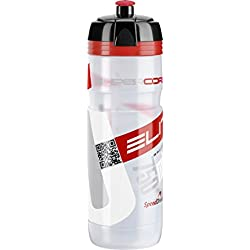 Elite 0091754 - Bidón de ciclismo