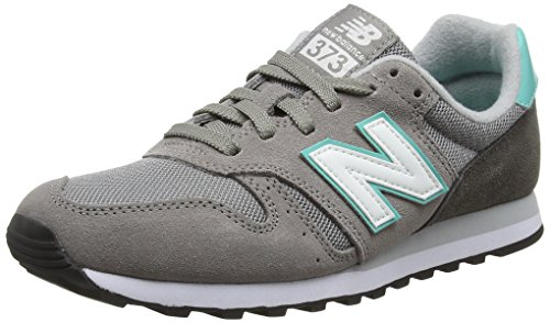 new-balance-women-373-training-running-shoes-multicolor-grey-030-8-uk-41-1-2-eu