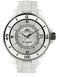 Hindenberg 170_H-X-01-U - Reloj