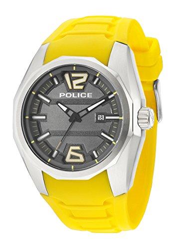 police-corona-herren-armbanduhr-analog-quarz-silikon-pl94764aeu-13