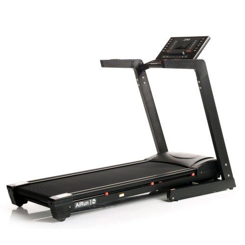 Dkn Ai Run – Treadmills