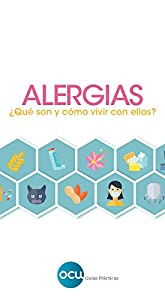 vacunas mascotas: Alergias: ¿Qué son y cómo vivir con ellas?