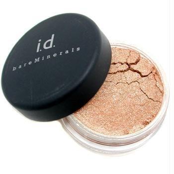 bare-escentuals-id-bare-minerals-glimmer-true-gold-eye-shadow-57-g-by-bare-minerals