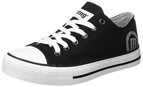 MTNG Originals 13991, Chaussures Femme