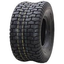 de Firestone. No disponible. Neumáticos 18 x 8.50 – 8 4PR V3501 tráctor Segadora Cortacésped Neumáticos