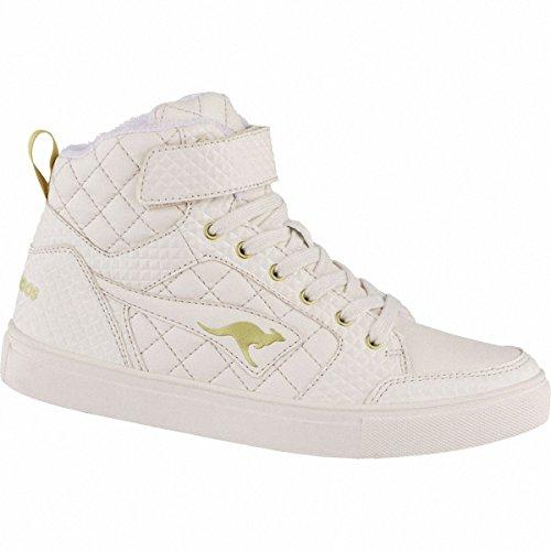 KangaROOS Damen Prisma II Schuhe
