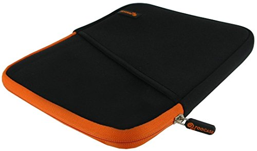 roocase-apple-ipad-air-sleeve-case-cover-ipad-air-2-2014-ipad-air-2013-ipad-4-3-2-kindle-fire-hdx-89