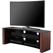 suchergebnis auf f r lg tv standfu. Black Bedroom Furniture Sets. Home Design Ideas
