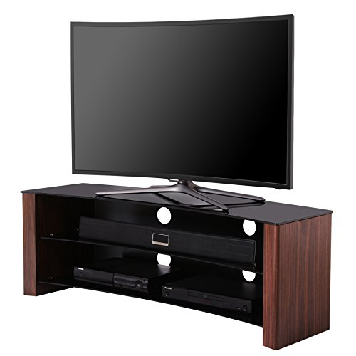 tv schrank f r 55 zoll bestseller shop f r m bel und einrichtungen. Black Bedroom Furniture Sets. Home Design Ideas