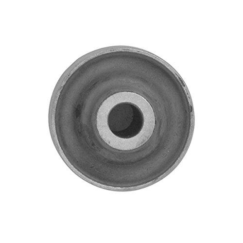 Febi-Bilstein 41134 Douille de palier, bras transversal