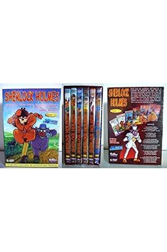 sherlock-holmes-de-hayao-miyazaki-6-dvds-il-fiuto-di-sherlock-holmes-serie-completa