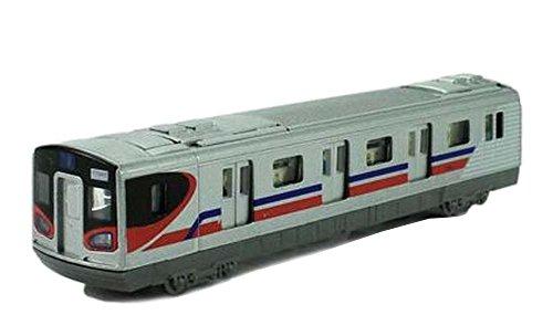 retro-zug-u-bahn-modell-zug-spielzeug-simulation-lokomotive-grau