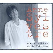 Anne Sylvestre - Page 4 412brXuIn1L._AC_US218_