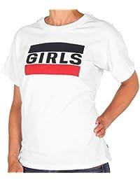 Levis Other Graphic Boyfriend Camiseta